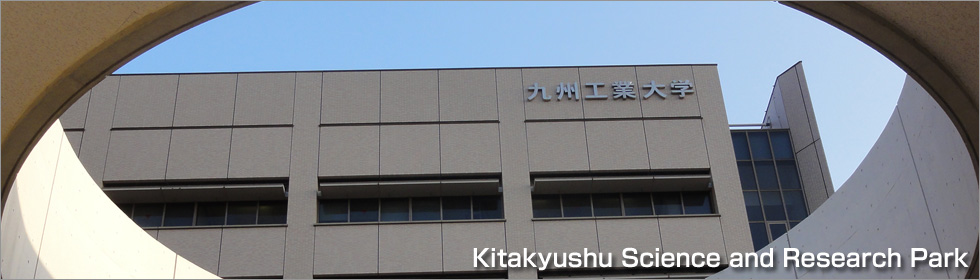 Kyushu Institute of Technology