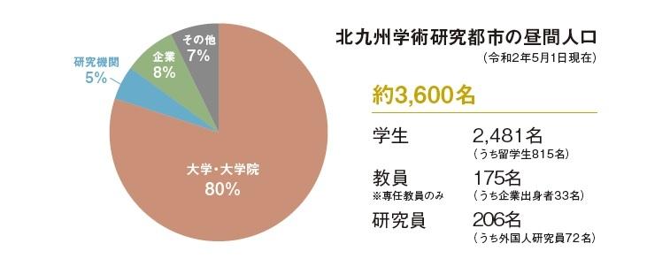 人口.jpg