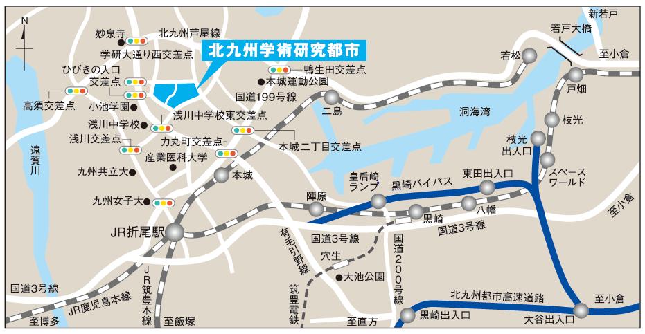 accessmap.png