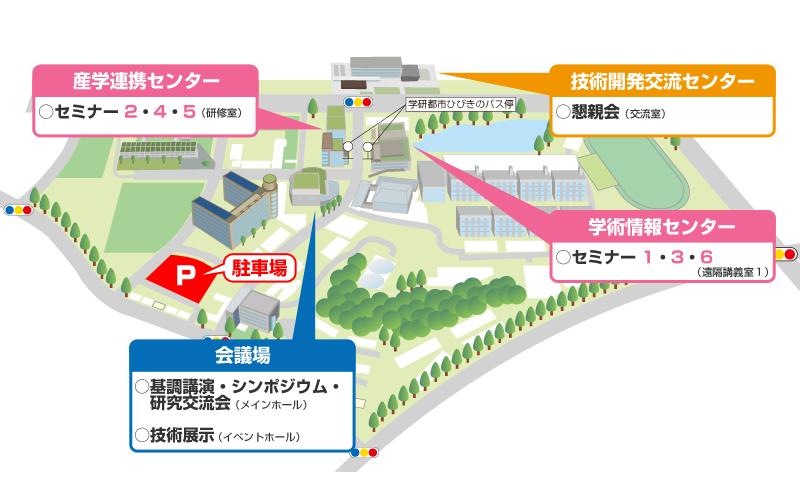 kaijo-map3.png