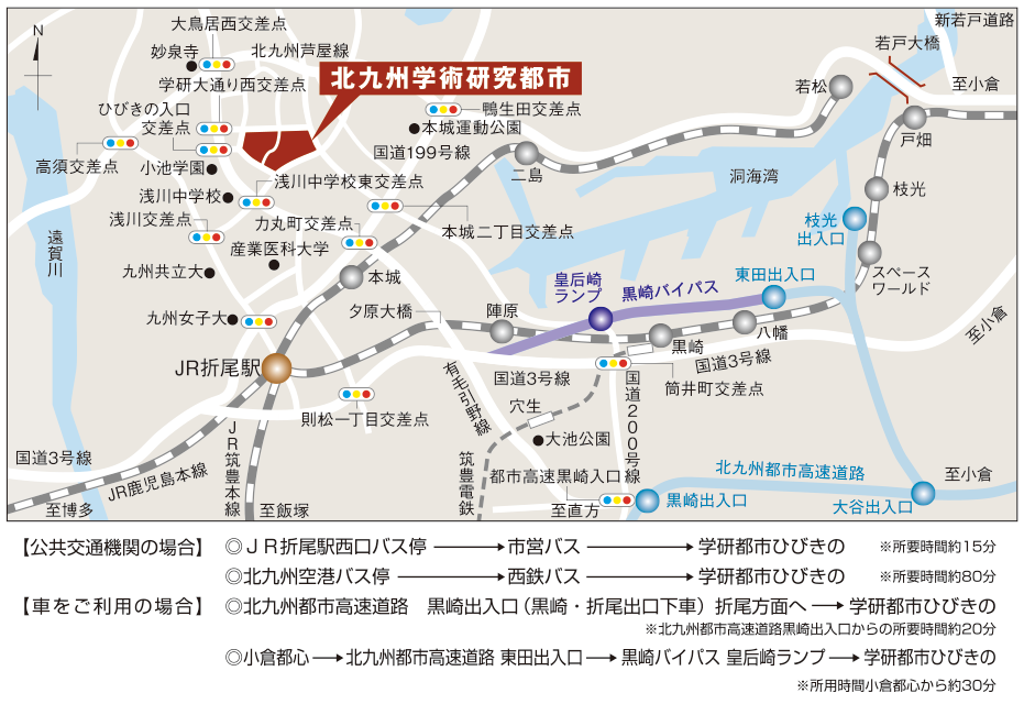 accessmap2019.png