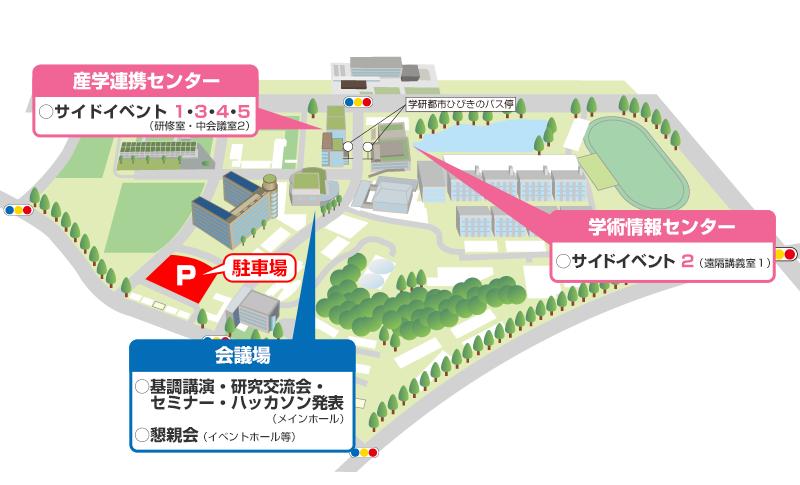 kaijo-map2019.png