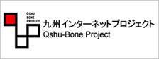 九州インターネットプロジェクト