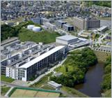 【8/8開催】北九州産業学術推進機構×西日本シティ銀行 第3回「NCB ITビジネスセッション」の お知らせ