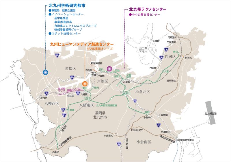 map-kitaq2020.jpg