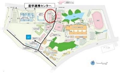 学研都市内地図拡大.jpg