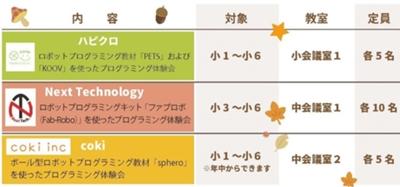 プログラミング教室_ページ_2.jpg