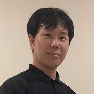 中田氏写真