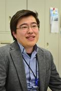 【研究室最前線】早稲田大学 三宅丈雄 准教授インタビューを掲載!