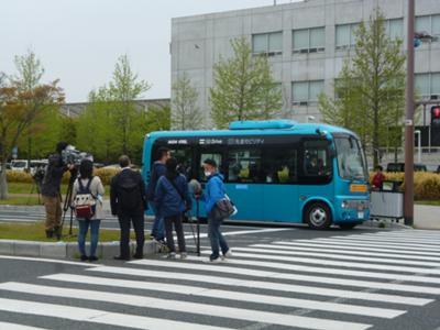 03_自動運転バス.JPG