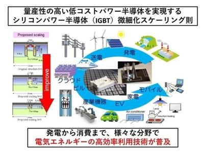 環境大臣表彰図.jpg